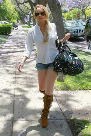Lindsay_Lohan_1.0.0.0x0.300x450