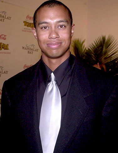 tiger-woods-picture-3