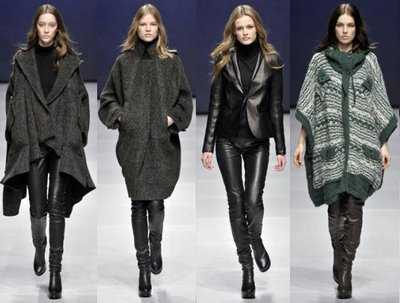 topshop-unique-fall-2008