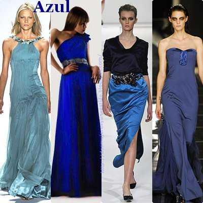 tendencias-azul