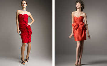 vestidos año nuevo2