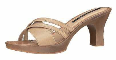 zapatos para cada tipo de cuerpo  Web de la Moda Moda la 5227fa