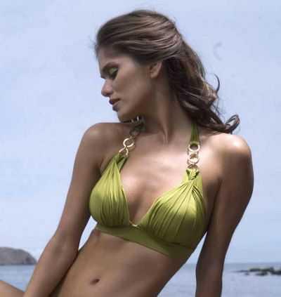 bikini-top
