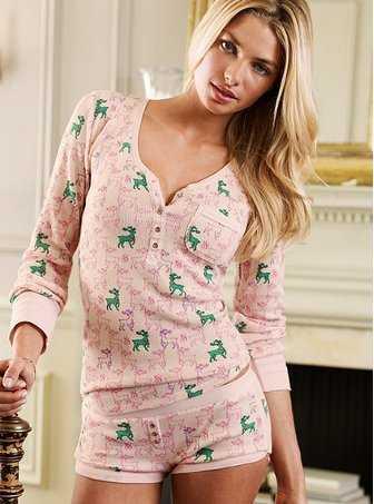 pijama4