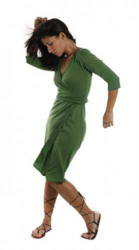 vestidoverde02b-278x500