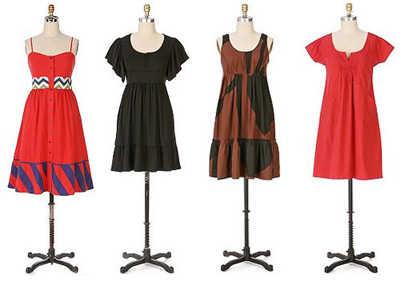 4_vestidos