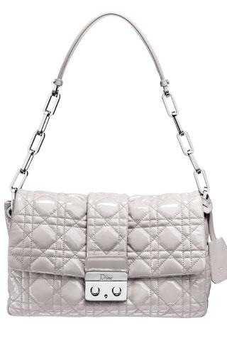 Dior, модная сумка, стильная сумка.