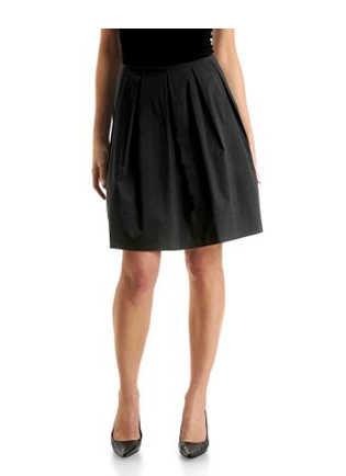 Faldas para el trabajo de Kenneth Cole