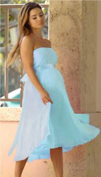 vestidos embarazadas5