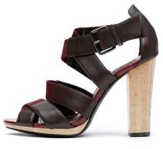 zapatomadera25