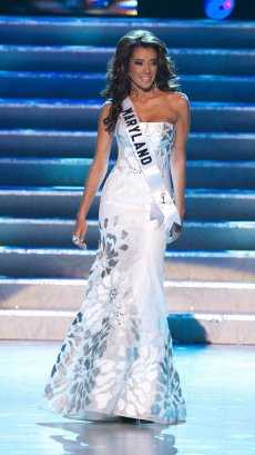 Miss-Maryland