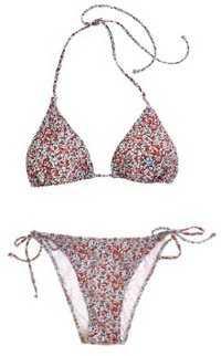 bikini-Dutti