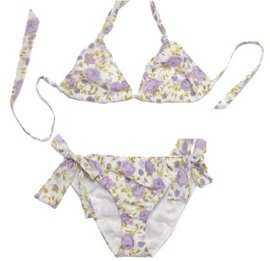 bikini-Oysho