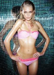 bikini-primark