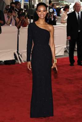 39ccec1f3 Los mejores vestidos de la Gala del Met