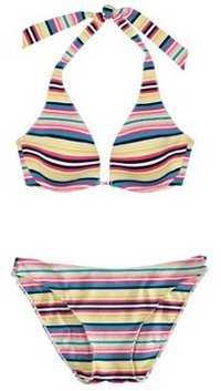 bikinis02
