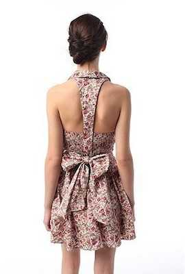 quoteimg com vestidos floreados - photo #18