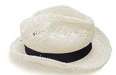 sombrerotipopanama