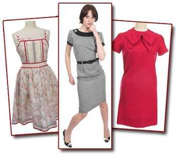 54c0b73e8612a Dónde comprar ropa vintage online