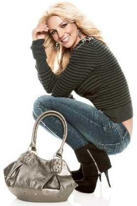 Britney-look02