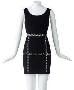 Vestido-Britney01