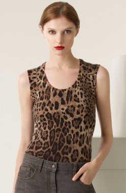 polo-leopardo