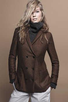 chaqueta-marron