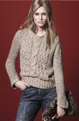 jersey-tejido
