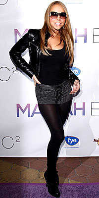 Mariah-carey