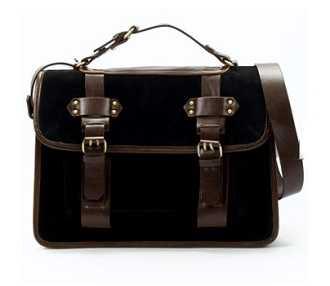 messengerbag6