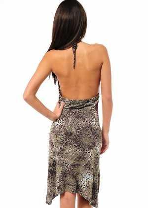 vestido-audigier4
