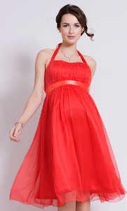 vestido04