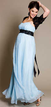 vestido06