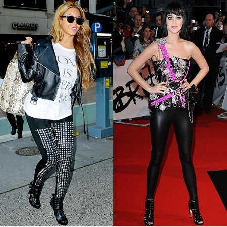 Beyonce-Katy-Perry-leggins