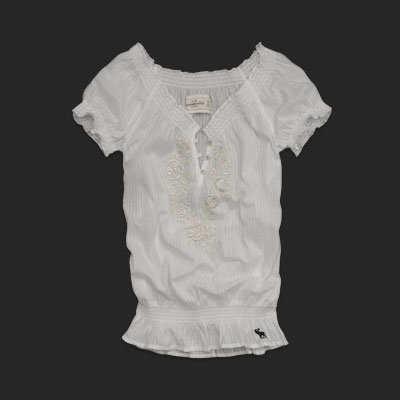 blusa-blanca-aber