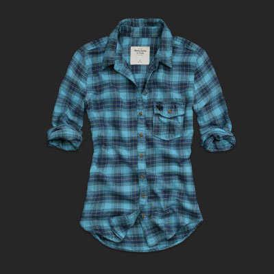 blusa-cuadros1