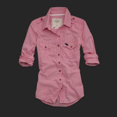 blusa-rosada