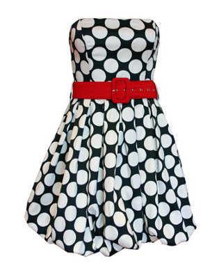 vestido-bolasblancas