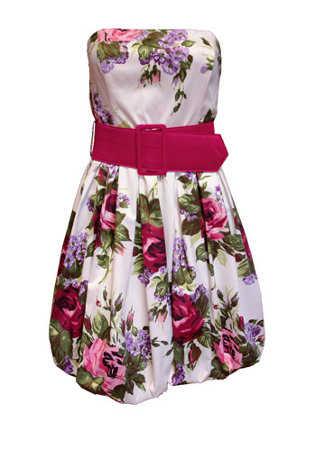 vestido-rosas