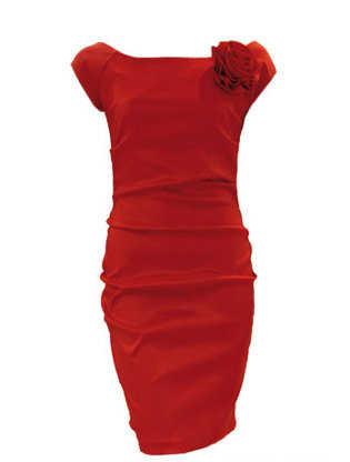 vestidonoche2