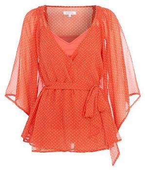 blusas para  binar con mis leggins web de la moda