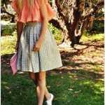 look-vintage5