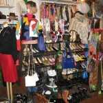 tienda-vintage