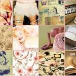 vintage-portada