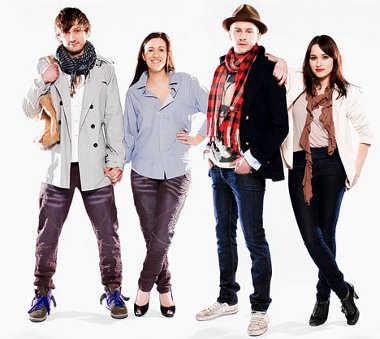 Qu 233 son los hipsters y c 243 mo se visten web de la moda