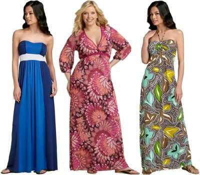 Ya sabes qué es lo que tienes que tomar en cuenta al momento de elegir un vestido para una boda en un jardín. Recuerda que debes de evitar telas pesadas,