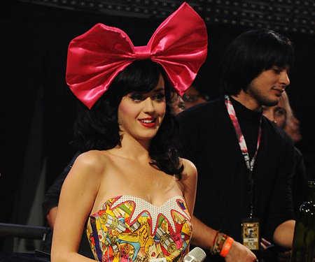 Lazos Para El Cabello Luce Un Look Chic Como Las Celebrities Web - Lazos-grandes