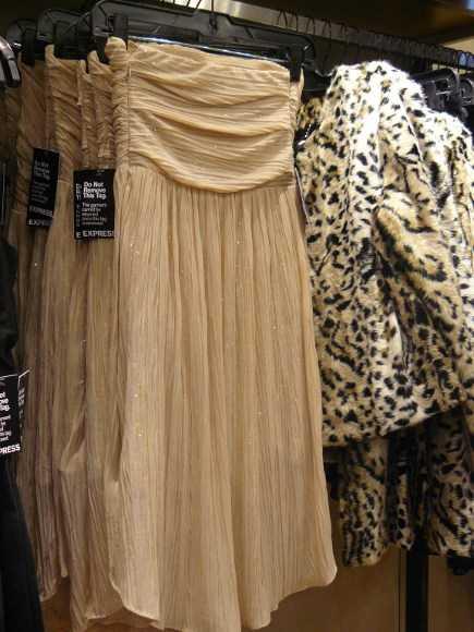 Vestidos de noche tiendas en lima