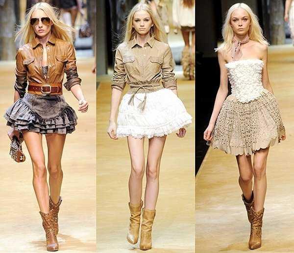 Outfits con faldas cortas Posted on enero 5, by 4littledots Sin duda la falda es una prenda que no debe faltar en tu outfit este año, no importa si es verano o invierno, la falda .