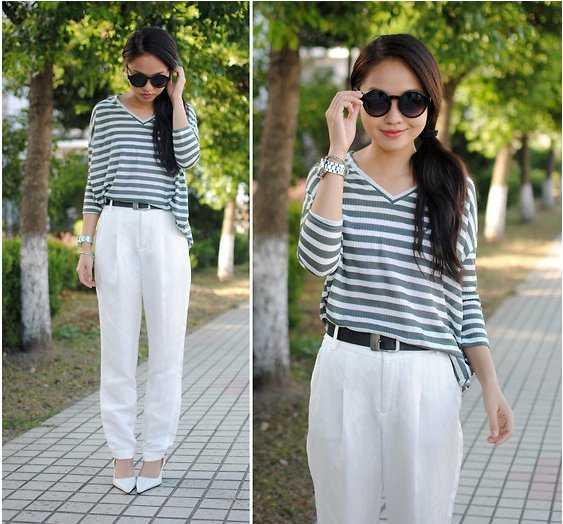 pantalon-blanco-invierno-1
